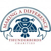 Thunderbird-Charities-Logo