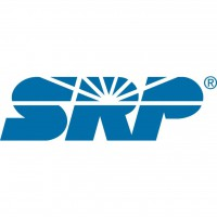 srp-logo