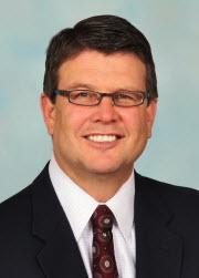 Michael D. Martin